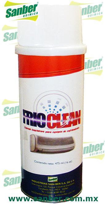 Nuevos productos sanber qu mica - Liquido para limpiar alfombras ...
